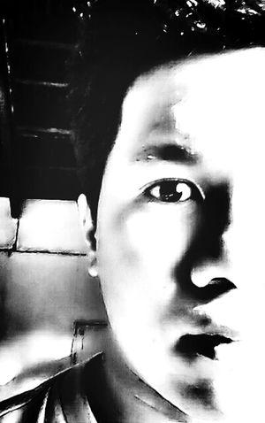 me selfie chiaro Creative Shots Taking Photos Chiaroscuro  Eyeem Philippines