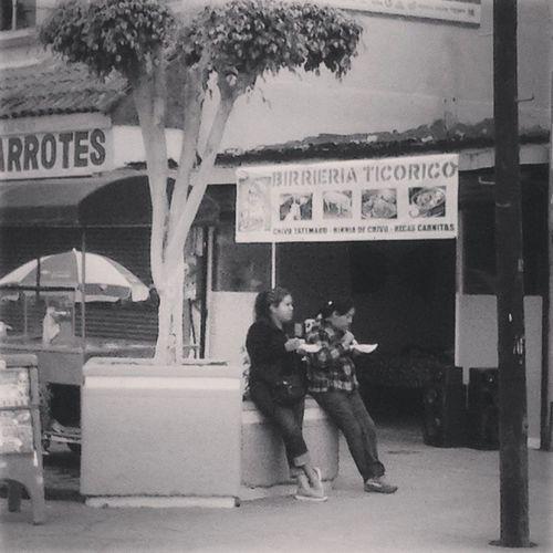 Demañana Streetphotography