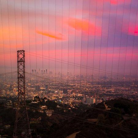 Sanfrancisco Bridge Hello World LiveYourLife Live Life Fantastic Wonderful Woow Loneliness