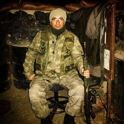 siz 3g ile konusurken biz g3'le nobet tutuyoruz comezler bekliyoruz sira sizde Aydin Söke Instagram Like for life photo me follow soldier