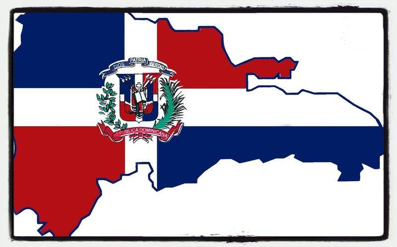 Mi Patria Hermosa... Dominican Republic ♡