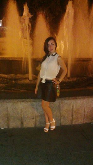 Relaxing Enjoying Life That's Me Good Night ♡♡ Architecture Одесса-мама Beautiful ♥ Cheese!