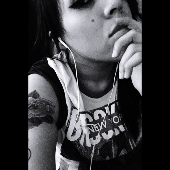 Ink Inkedgirls Inkedlife Hello World Inked Inkstagram Inktober Inklove Check This Out Mexicolors