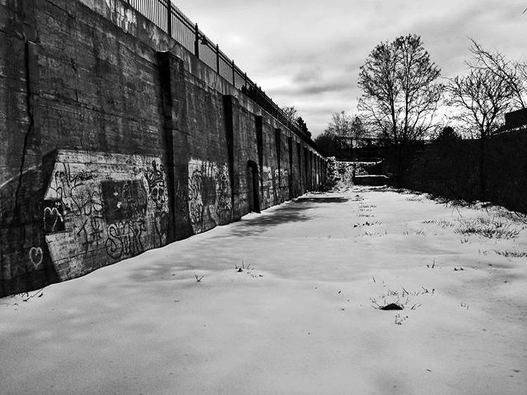 Let me tell you a story . . . . . . Trees Clouds Graffiti Nature Naturelovers Landscape Landscapephotography Newengland Bnw_life Bnw_captures Bnw Bnw_society Sky Silouette Adventure Explore Mobilephotography Iphonography Earth Art Winter 2016 Artists Scenery Highcontrast androidography country life prints naturephotography