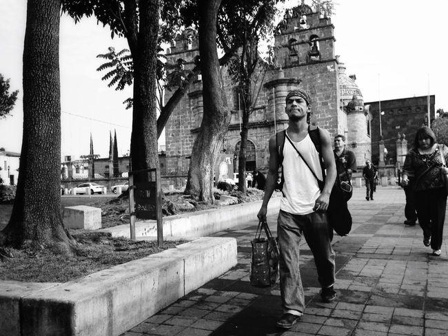 NEM Street NEM Black&white NEM Submissions Streetphotography