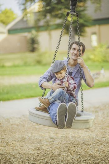 RePicture Masculinity Father And Son Love Live Authentic Childhoodunplugged Parenthood Childhood Joy Toddler  Happiness