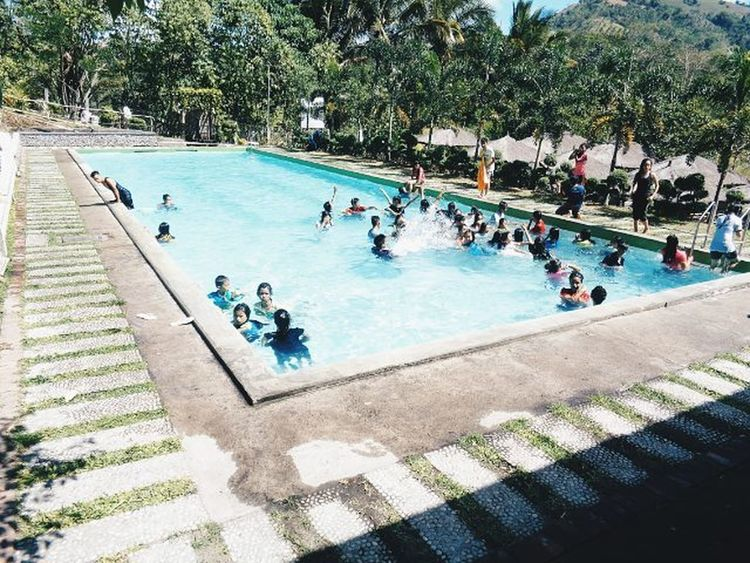 It's pool party time! Woot woot! 🎉🏊 ⚫ ⚫ ⚫ ⚫ ⚫ VSCO Vscocam VSCOPH Vscodaily Poolparty Pool Instagram Instagramers Instapic Instadaily Igers VscoCamPHF Vscocam Vscocamph Vscocamphilippines