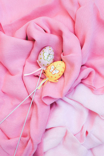 © www.rodiphotography.com Joy No People Daily Life Feelings Emotional Photography Tranquil Scene Serenity Tranquility Sunlight Emotions Relaxing Relax Newborn NewBorn Photography Kids Mom Motherhood Still Life StillLifePhotography Easter Eggs Easter Eggs Holiday Party Flower Head