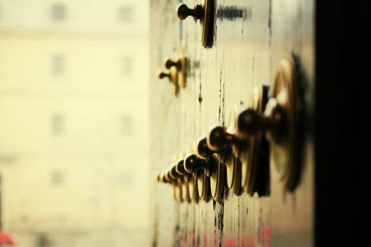 Puerta Doors Canon550D