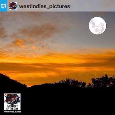 THANK YOU !!!! @westindies_pictures with @repostapp --- . JUNE, 5th 2014 ———————————————— 🔆 SP⊕TLIGHT ⊕F THE DAY 🔆 ———————————————— ✪ Photo by @duppy__kankera ✪ Localisation : Grenada ———————————————— Congratulations ! Your capture has been selected and featured as the westindies spotlight of the day ! Thank you so much for tagging and sharing your beautiful pics ! 👍✨ . . ✪ Follow @westindies_pictures . ✪ OFFICIAL TAGS : 📷 Westindies_pictures 👥 Westindies_people 🏁 Westindies_bnw 🏯 Westindies_architecture 🌆 Westindies_landscape 🌅 Westindies_sunset 🍀 Westindies_nature 🎨 Westindies_colors ———————————————— ✪ Substitute tag : WestIndies ———————————————— ☆ Westindies Pictures Team : @Mlle_Fwaiiz @Deedjii @Shayniz_l & @Auurelie_c_ ———————————————— WestIndies Caribbean Phototag_it Shotaward All_shotz Best_photogram Islandlife Loves_caribbean ———————————————— See yøu søøn før a new selectiøn ! ————————————————