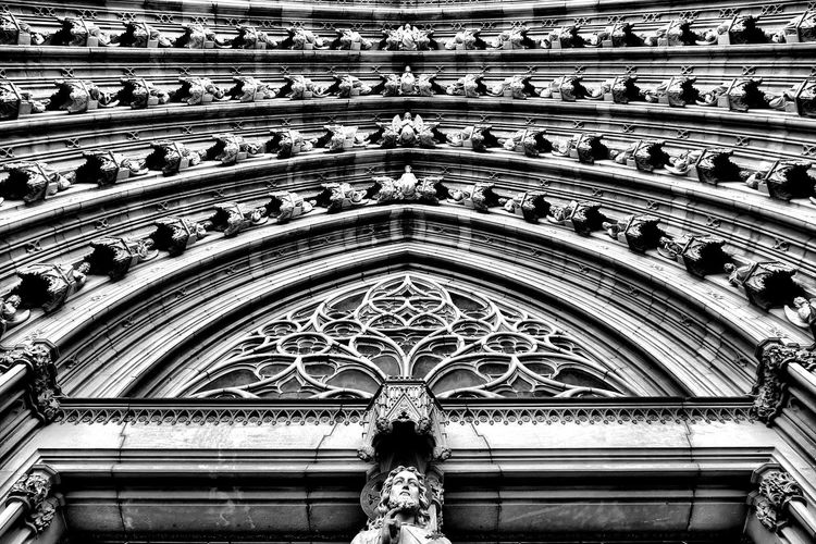 Main door History Taking Pictures Worldheritage Barcelona Architecture Cathedral Catalunyaexperience Walking Around Catalunyalove Enjoying Life