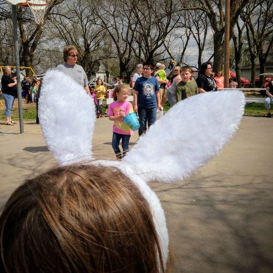 Village of Western, Nebraska Easter Egg Hunt April 15, 2017 A Day In The Life A Portrait Of Life Americans Aroundtheworld Color Photography Easter Easter Bunny Easter Egg Hunt Easter Ready EventPhotography Eye For Photography EyeEm Best Shots Fujifilm_xseries Kids Being Kids Kids Of EyeEm My Neighborhood Outdoors Park - Man Made Space Photo Diary Photojournalism Small Town America Small Town Stories Spring In Your Step Traditions Visual Journal