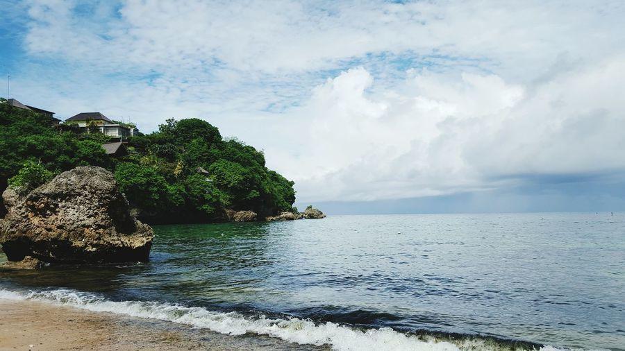 Padang padang beach Holiday Beach Weekend Getaway