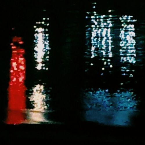 Vscocam River Lights Water reflection colorful instacolor igdaily igaddict igramming_india ig_India incredibleindia vscoindia vscogood vscophile vscofiltre SE3 nothingisordinary silhouette igersworldwide jj_mobilephotography gf_daily gf_india bestofvsco picoftheday bestoftheday htcdesirex jabalpur