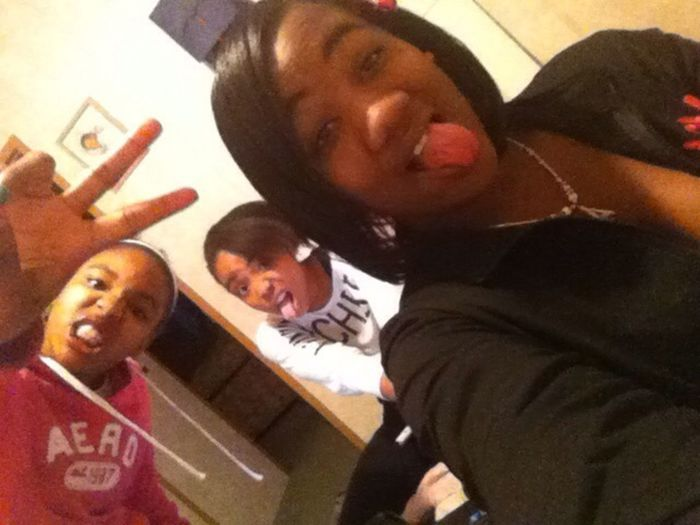 -Youngggg Thugsss