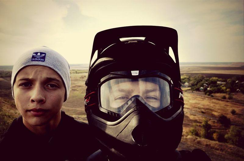 Ryder ;) Selfie Selfies Cantry