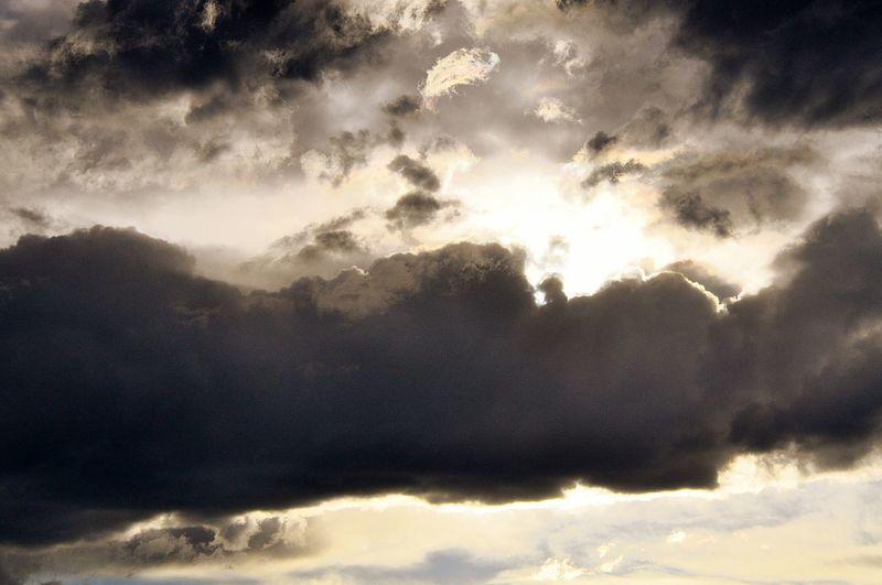 The Great Outdoors - 2016 EyeEm Awards EyeEm Nature Beautiful EyeEm Gallery Fine Art Facebook #twitter #kik #keek #tumbr #oovoo #skype #path And Now #eyeem #socialnetworks Eyeem Market Landscapes Best Of EyeEm Storm Cloud Stormy Weather Cloudporn Sky_collection Cool Captures EyeEm Best Shots Majestic Nature Best EyeEm Shot Amazing Nature Nature_collection Cloudscape The Sky Fascinates Me.... I Love The Sky Nature_collection The Sky Is One Of My Favorite Things