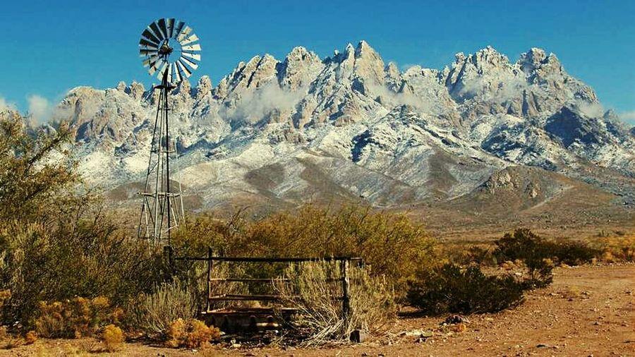 Newmexico New Mexico Mountains Mountain View Mountain_collection Mountain