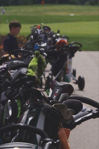 Land Vehicle Motorcycle Mode Of Transportation Transportation Bicycle Helmet