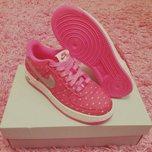 Airforce Airforce1 Nike