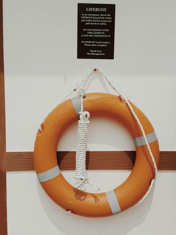 i've never seen a lifebuoy in action before 👐 || Lifebuoys Relaxing Resting Holiday Life