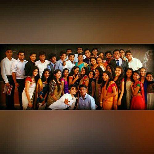 Bsba22 Forever_the_best Best_teacher Best_class_reps best_class God I miss this !!!