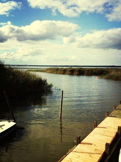 Einen schönen Sonntag wünschen wir! Steinhude Steinhude-am-meer.de - Dein Meer-Foto