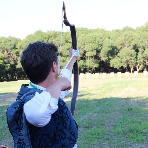 Archery LOTR Longbow Archer Arrow Sword Ottomanarchery Kemankeş Kemankeş Traditionalturkish Hungary Gelenekselokçuluk Maras Turkey Turkoglu Gelenekseltürkokçuluğu Türkokçuluğu Traditionalarchery Ok Yay Recurve Longbow Fight Chayenne