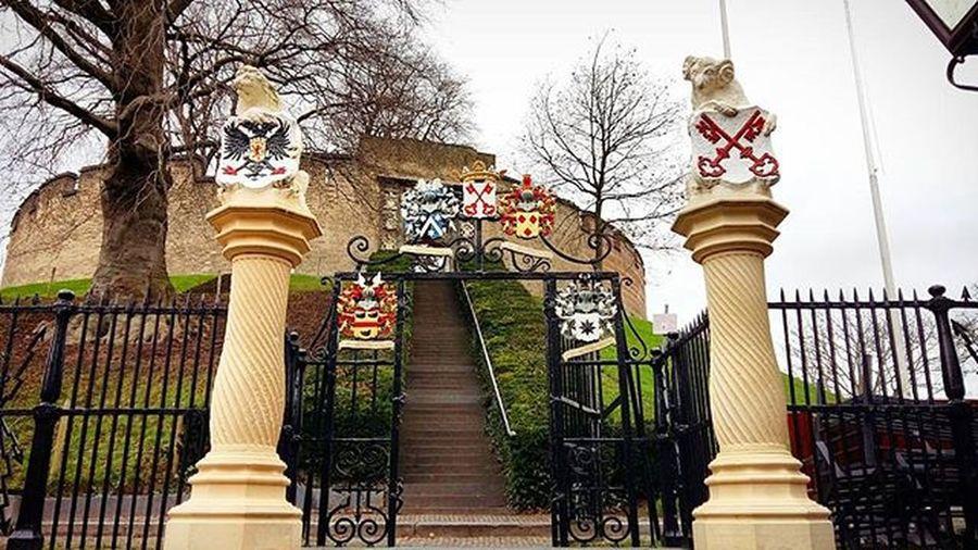 Loveleiden Igleiden OnsLeiden Historicleiden Leiden Deburchtleiden
