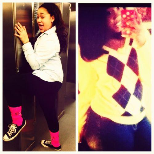 My Main Girl Madisom N I #singlelife Lol Ctfu