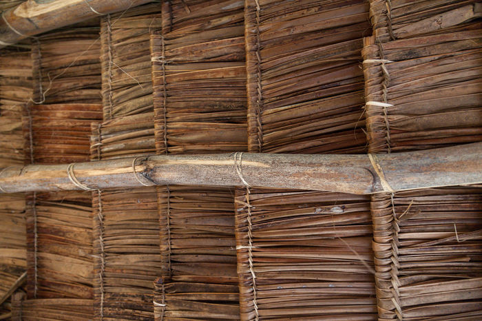 Backgrounds Brown Close-up Full Frame Group Of Objects Heap Large Group Of Objects Log Man Made Object Material Medium Group Of Objects Repetition Shelf Softness Stack Textile Textured  Timber Wicker Wood - Material Wooden Woven