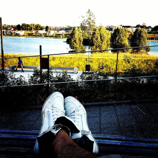 Chillax Handy Photo Enjoying Life Natur Handypics Sunset #sun #clouds #skylovers #sky #nature #beautifulinnature #naturalbeauty Photography Landscape Dortmund Sunset #sun #clouds #skylovers #sky #nature Beautifulinnature Naturalbeauty Photography Landscape [ [a:5995708] Shoes Fashion Design [ Shoes Shoe Shoes <3 Shoes Of The Day Shoe Game Shoelover Shoe Fetish HandyPicture Handyshot Shoes ♥ Shoesporn Shoegame ShoePorn Shoemaker Dortmund Summer Exploratorium