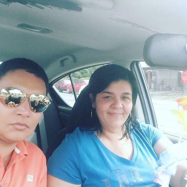 Ernuel & Magi NAVIDAD2015 Tampico Love Bebecinos Coleccionandomomentos