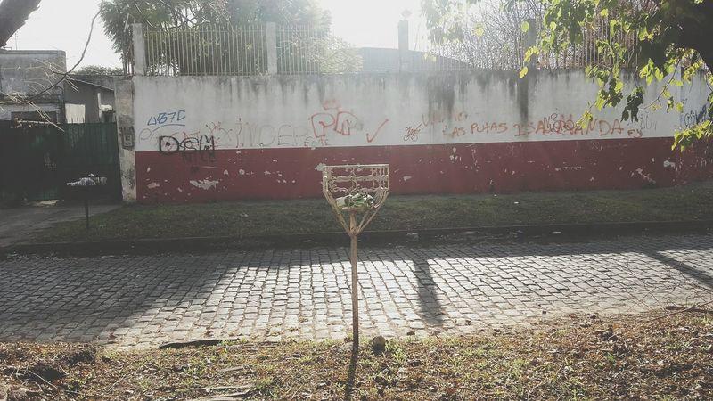 Photography Argentina Lanus