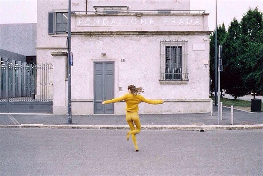 Color Palette The Street Photographer - 2017 EyeEm Awards