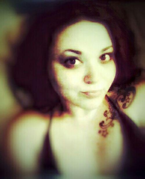 Mischievous Selfie ✌ Smirk HelloEyeEm Hello World BlurredLines