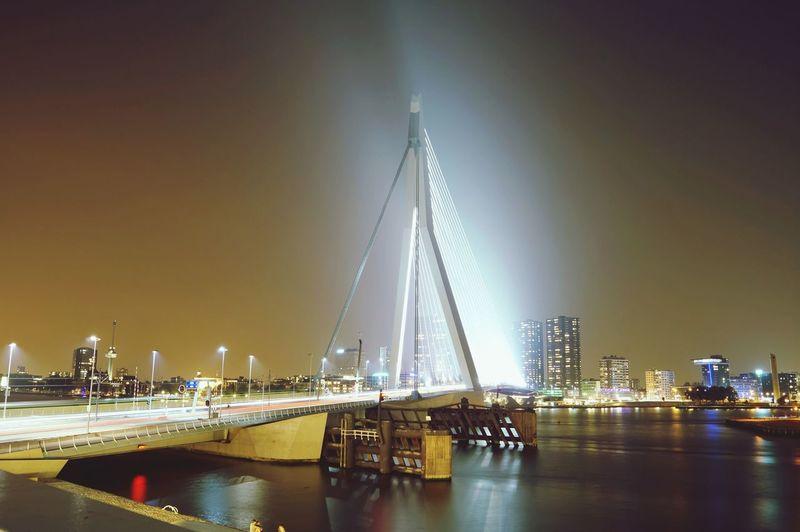 Rotterdam Wilhelminaplein