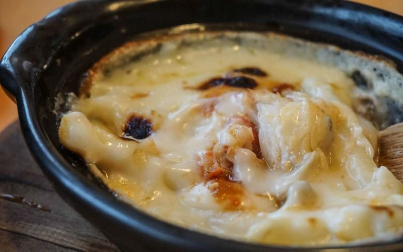 Visual Feast Food Bowl Close-up Indoors  Crab Seafood OSAKA Japan EyeEmNewHere BYOPaper! The Photojournalist - 2017 EyeEm Awards EyeEm Best Shots