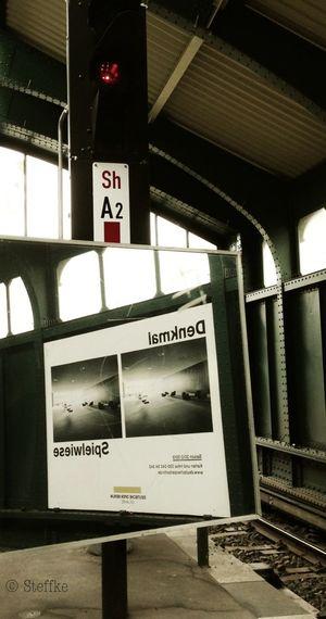 denkmal - spielweise EyeEm Best Shots - Architecture AMPt_community Berlineckeschoenhauser