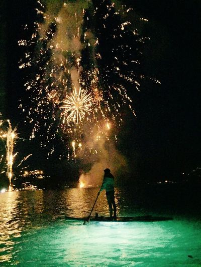 Canada Canada Day 2016 Canada Day Lights Canadian Landscape Celebration Girl On A Board Kal Beach Kal Lake Kal Lake Night Time Kalamalka Lake Lake Fireworks Lake Life Lake Life Of Mine Lake Lights Lake View Night Night Lights Paddle Boarders Paddle Boarding Sup SUP Light Show SUP Night Ti Underwater Light Water Light Shadow: Twin Of Things. Water Show First Eyeem Photo