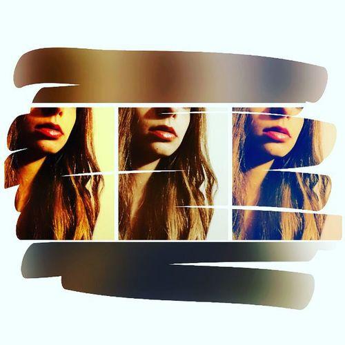 Buraya anlamlı şeyler yazabilen biri olmayı bende isterdim. Ama değilim. 🙈🙈 Iyigeceler Picsart Style Lips Girl Goodnight Bonnenuit Gutenacht Prettywoman