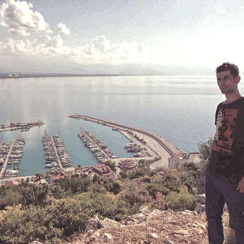 Antalya Finike Köy Deniz sea zirve arkadaş tatil eylül guzel hava sehir yaşam yok böyle bir şey var böyle bir şey smile gülümse gülüm gül daha gelmek dunya turkey türkiye guzel ülkem başka yok