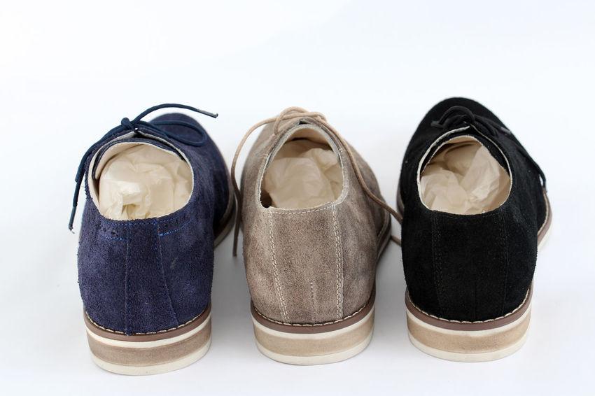 modern, fashion, shoes, for man Beige Black Blue Casual Clothing Design Everyday Life Fashion Fashion Shoes Lifestyles Light Man Shoes Shoe Shoe Lace Shoes Spring Summer Velvet