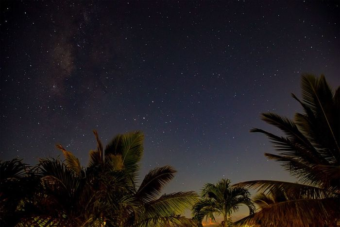 Photography Astrophotography Astronomy Canonphotography Canon Canon_photos Milkyway Milkywaygalaxy First Eyeem Photo