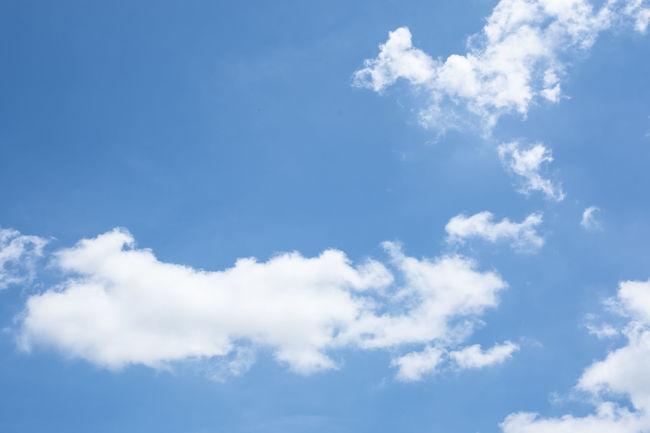 Cloud blue sky Cloud Cloud - Sky Clouds And Sky Nuture Sky Sky And Clouds