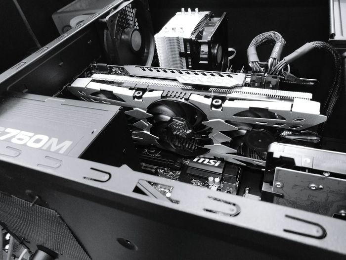 GTX960 Inno3d