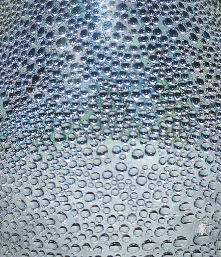 Get Lost What Is It? Bubbles Symmetry_art Circular Water_collection Mathematics Reflection Tiny Power By Numbers