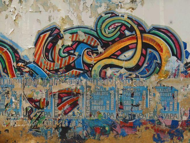 Urban graffiti Graffiti Urbanphotography UrbanART Art Streetphotography Streetphoto_color Venezuela Caracas City Caracasapie