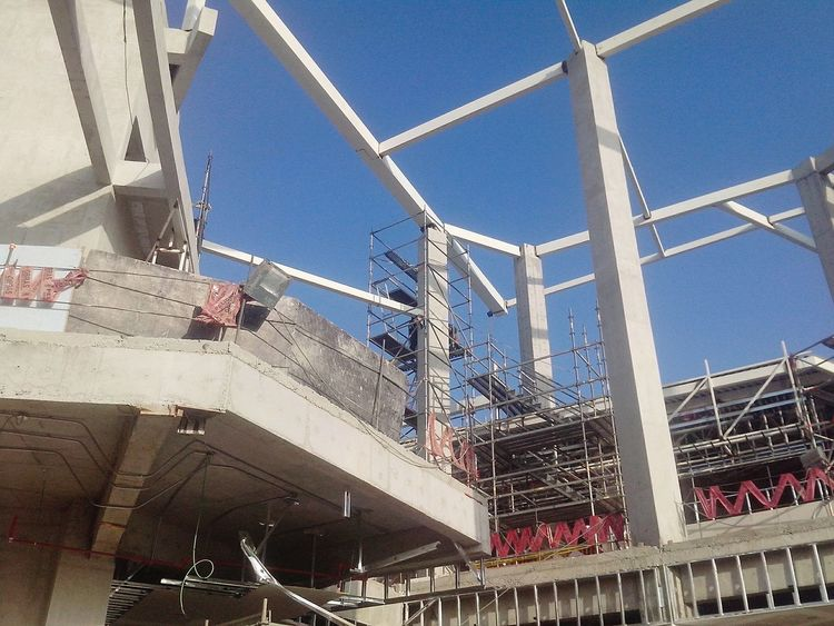 Hi! Enjoying Life Relaxing Hello World Check This Out That's Me Construction Site Taking Photos Maqueta Superhister