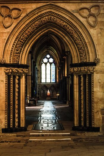 Arch Religion Spirituality Place Of Worship Church Window Architecture Art Built Structure Cathedral History Atmosphere Eyeemphotography The Week On Eyem Architecture Creativity Architectural Feature Day Façade Pedestal Architecture And Art
